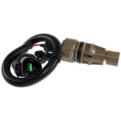 Picture of NTK 75767 VB0246 Vehicle Speed Sensor