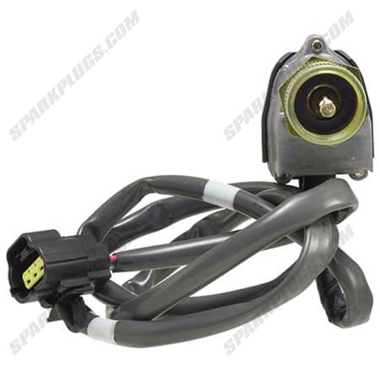 Picture of NTK 75770 VB0110 Vehicle Speed Sensor