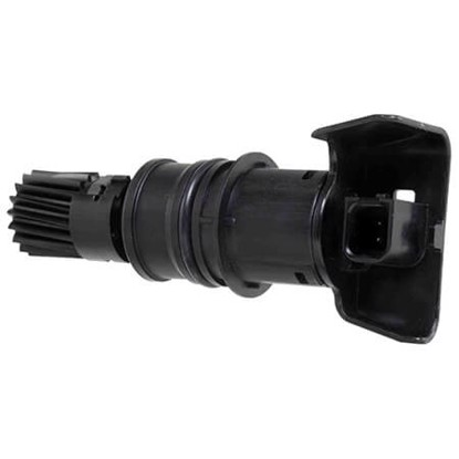 Picture of NTK 75772 VB0221 Vehicle Speed Sensor