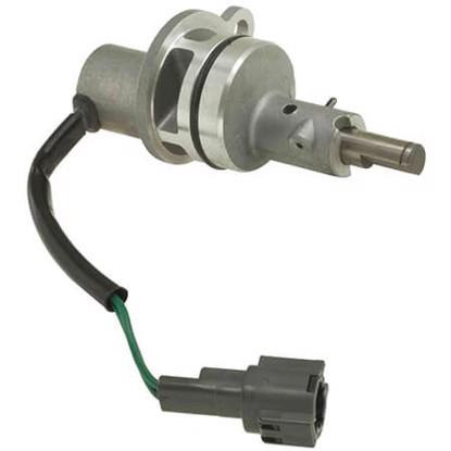 Picture of NTK 75778 VB0097 Vehicle Speed Sensor