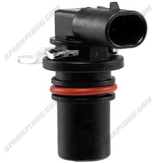 Picture of NTK 75779 VB0250 Vehicle Speed Sensor
