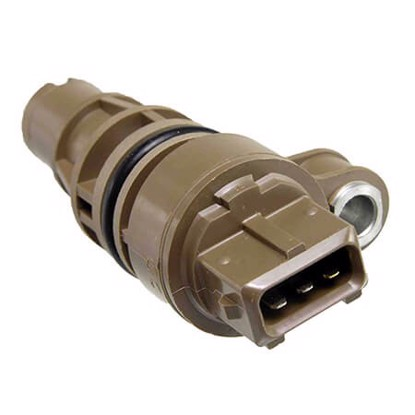 Picture of NTK 75781 VB0169 Vehicle Speed Sensor
