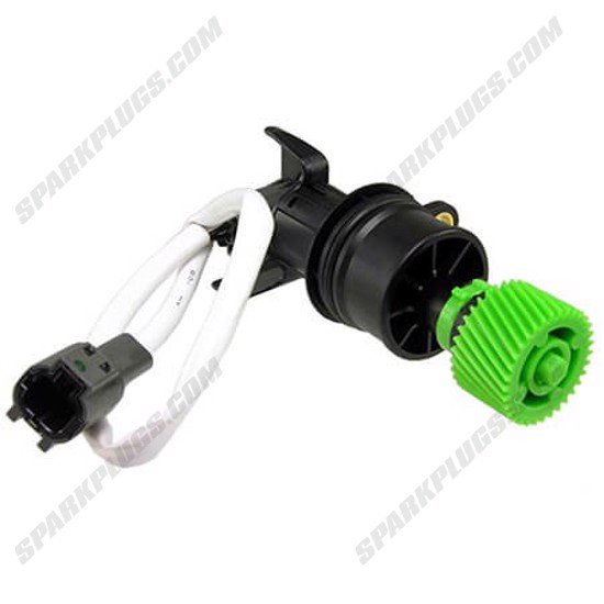 Picture of NTK 75782 VB0214 Vehicle Speed Sensor