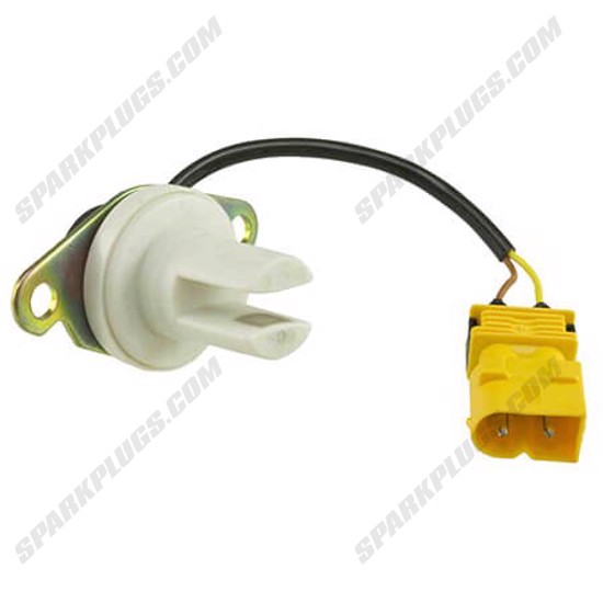 Picture of NTK 75784 VB0236 Vehicle Speed Sensor