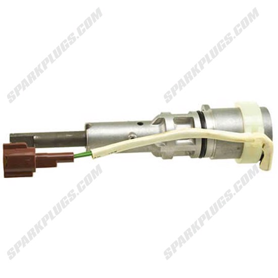 Picture of NTK 75787 VB0128 Vehicle Speed Sensor
