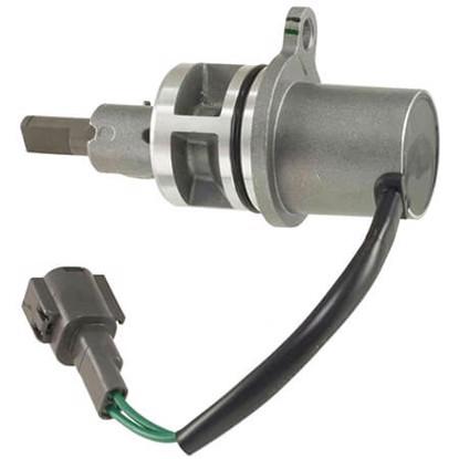 Picture of NTK 75789 VB0138 Vehicle Speed Sensor