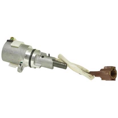 Picture of NTK 75791 VB0127 Vehicle Speed Sensor