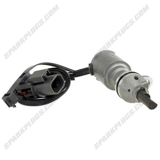 Picture of NTK 75792 VB0133 Vehicle Speed Sensor