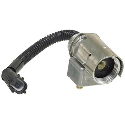 Picture of NTK 75795 VB0107 Vehicle Speed Sensor