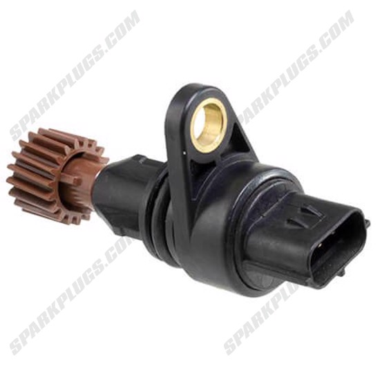 Picture of NTK 75802 VB0148 Vehicle Speed Sensor
