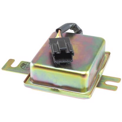 Picture of NTK 75803 VB0098 Vehicle Speed Sensor