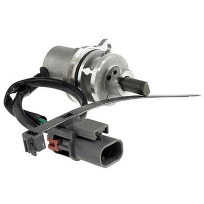 Picture of NTK 75804 VB0129 Vehicle Speed Sensor
