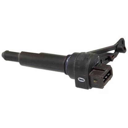 Picture of NTK 75806 VB0020 Vehicle Speed Sensor