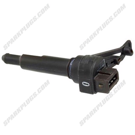 Picture of NTK 75806 VB0020 Vehicle Speed Sensor