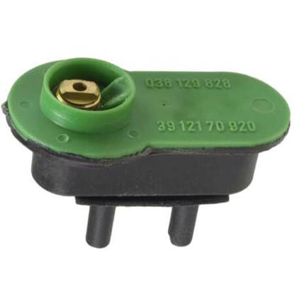 Picture of NTK 75814 AJ0081 Air Intake Temperature Sensor
