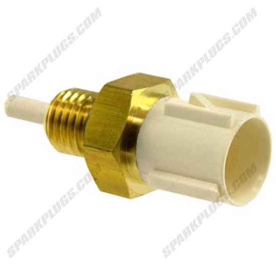 Picture of NTK 75822 AJ0001 Air Intake Temperature Sensor