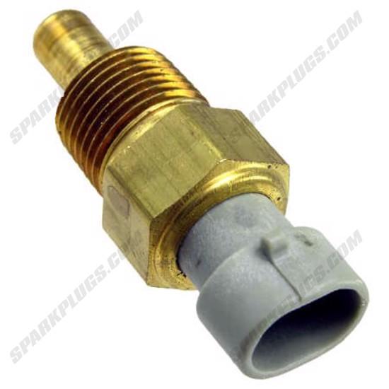 Picture of NTK 75823 AJ0014 Air Intake Temperature Sensor