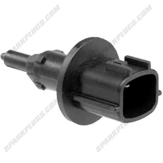 Picture of NTK 75834 AJ0031 Air Intake Temperature Sensor