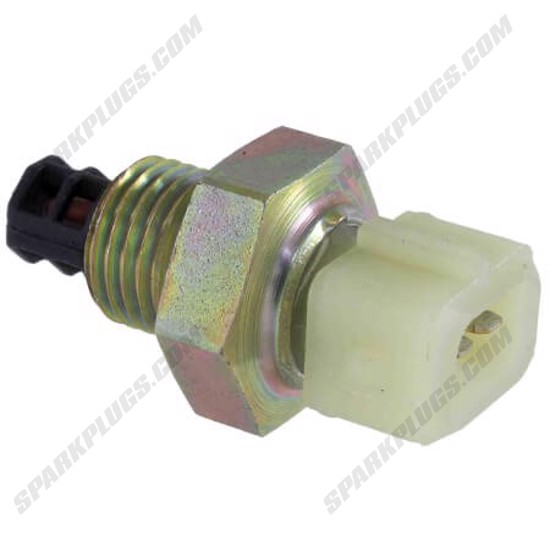 Picture of NTK 75836 AJ0033 Air Intake Temperature Sensor