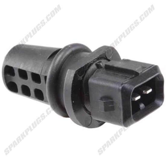 Picture of NTK 75839 AJ0064 Air Intake Temperature Sensor