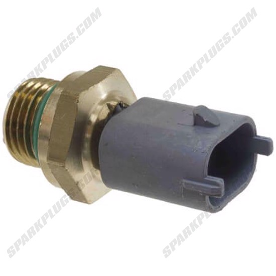 Picture of NTK 75850 AJ0091 Air Intake Temperature Sensor