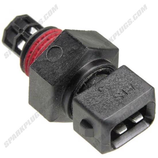 Picture of NTK 75851 AJ0055 Air Intake Temperature Sensor