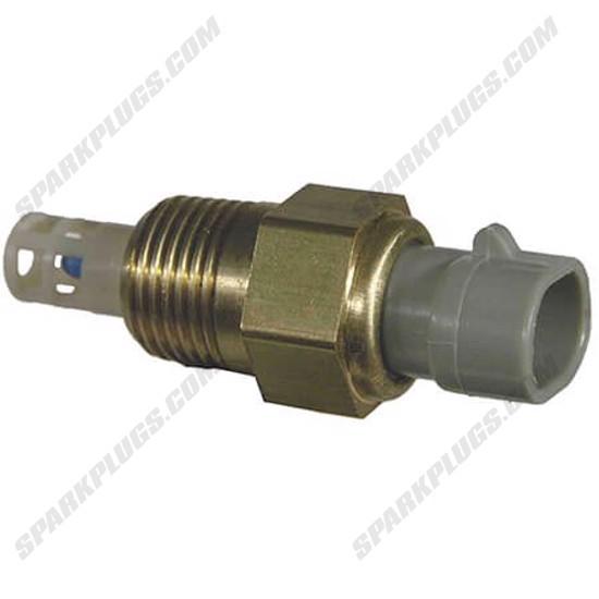 Picture of NTK 75859 AJ0005 Temperature Sensor