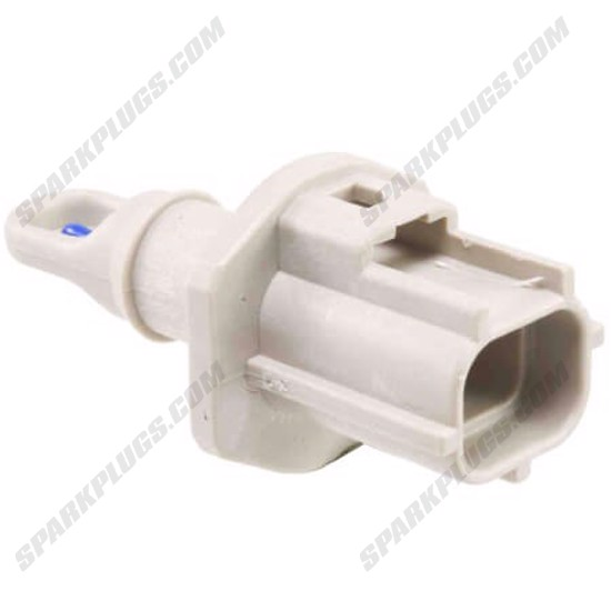Picture of NTK 75861 AJ0025 Air Intake Temperature Sensor