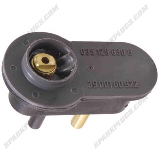 Picture of NTK 75864 AJ0087 Air Intake Temperature Sensor