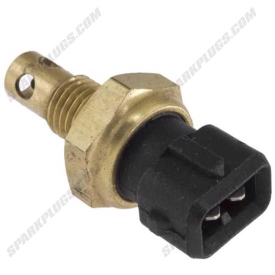 Picture of NTK 75866 AJ0039 Air Intake Temperature Sensor