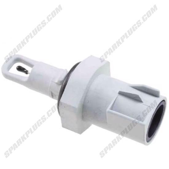 Picture of NTK 75868 AJ0024 Air Intake Temperature Sensor