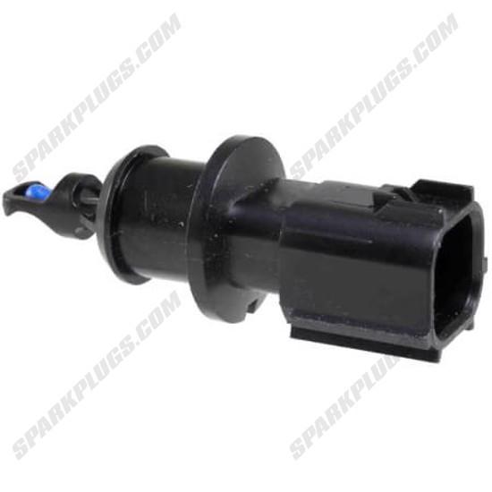 Picture of NTK 75869 AJ0012 Air Intake Temperature Sensor
