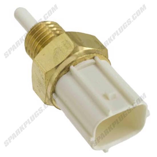 Picture of NTK 75870 AJ0045 Air Intake Temperature Sensor