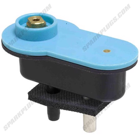 Picture of NTK 75871 AJ0035 Air Intake Temperature Sensor