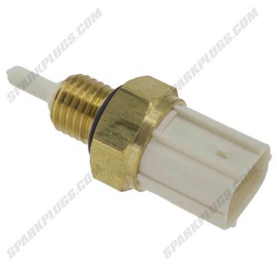 Picture of NTK 75872 AJ0082 Air Intake Temperature Sensor