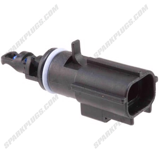 Picture of NTK 75873 AJ0019 Air Intake Temperature Sensor