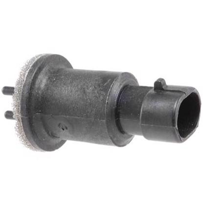 Picture of NTK 75874 AJ0010 Air Intake Temperature Sensor