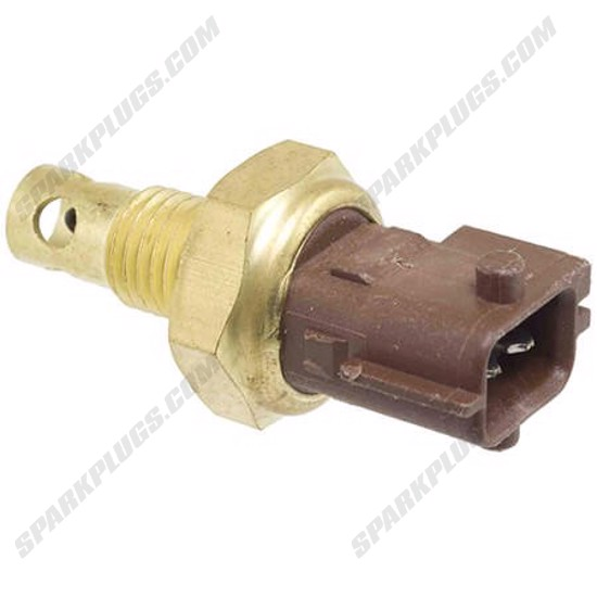 Picture of NTK 75876 AJ0040 Air Intake Temperature Sensor
