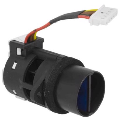 Picture of NTK 75877 AN0155 Ambient Air Temperature Sensor