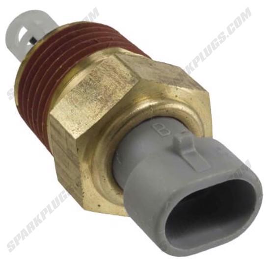 Picture of NTK 75878 AJ0017 Air Intake Temperature Sensor
