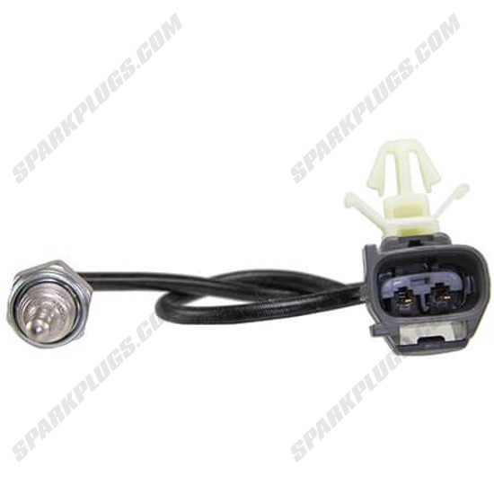 Picture of NTK 75879 AJ0092 Air Intake Temperature Sensor