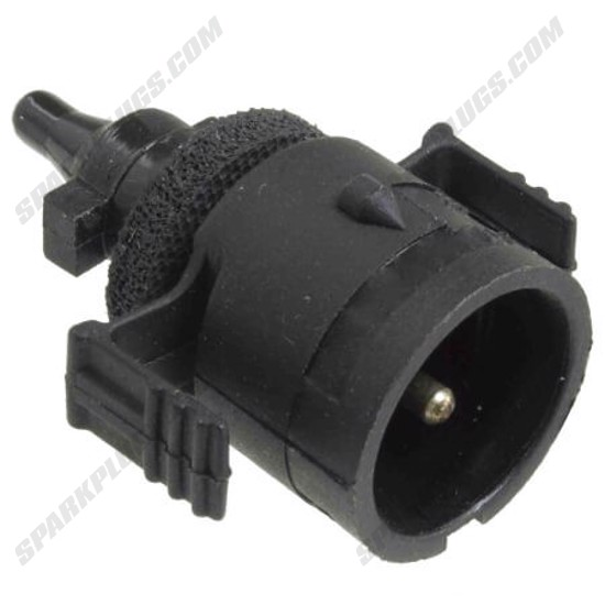 Picture of NTK 75884 AJ0069 Air Intake Temperature Sensor