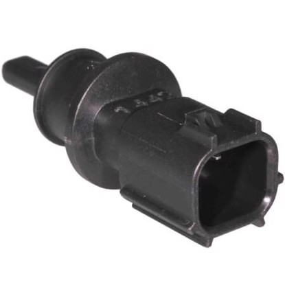 Picture of NTK 75889 AJ0047 Air Intake Temperature Sensor
