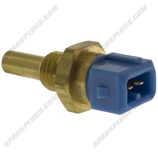 Picture of NTK 75893 AJ0036 Air Intake Temperature Sensor