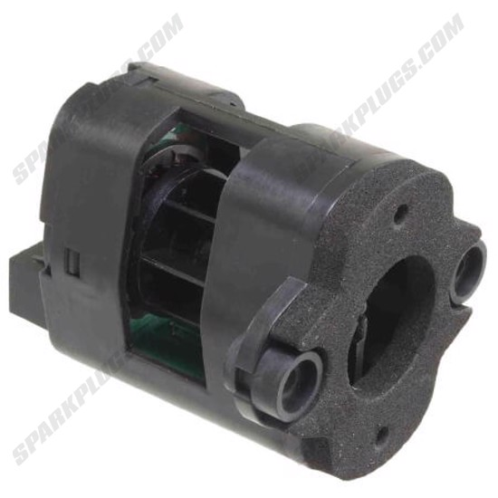 Picture of NTK 75894 AN0160 Ambient Air Temperature Sensor