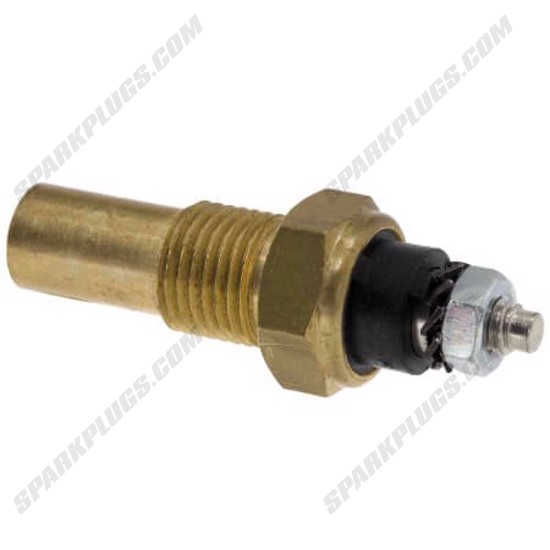Picture of NTK 75895 AJ0095 Air Intake Temperature Sensor