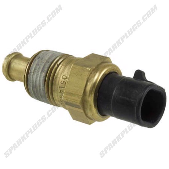 Picture of NTK 75896 AJ0085 Air Intake Temperature Sensor