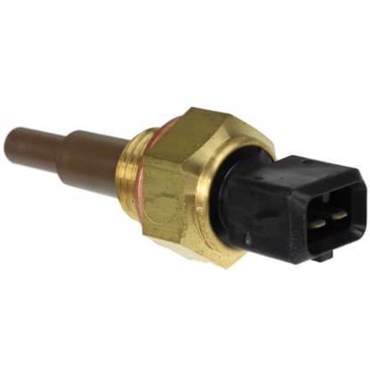 Picture of NTK 75897 AJ0062 Air Intake Temperature Sensor