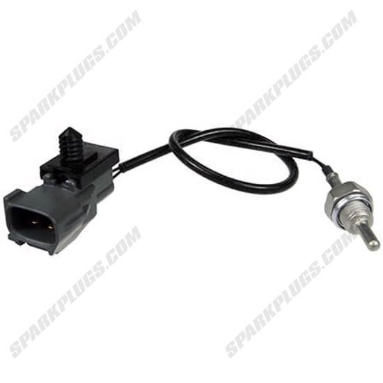 Picture of NTK 75899 AJ0059 Air Intake Temperature Sensor