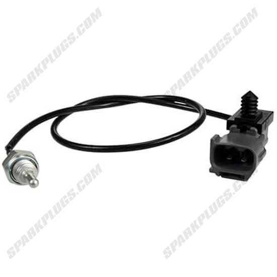 Picture of NTK 75900 AJ0060 Air Intake Temperature Sensor